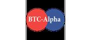 BTC-Alpha LTD