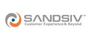 SandSIV