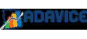 Adavice Media