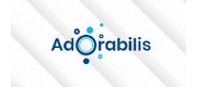 Adorabilis