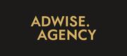 Adwise.agency