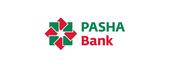 """PASHA Bank"" OJSC"