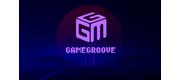 GameGroove Capital