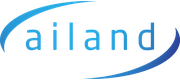 Ailand Systems Ltd