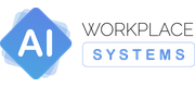 AIW.systems