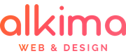 alkima WEB & DESIGN