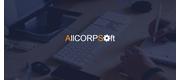 AllCorpSoft