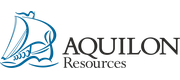 Aquilon Resources UA, LLC