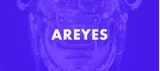 Areyes Studio