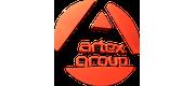 Креативная компания «АРТ ЭКС груп»