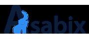 Asabix