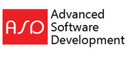 Advanced Software Development (ASD Ltd.)