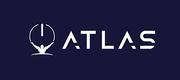 Atlas IAC