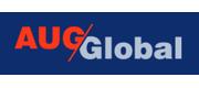 AUG Global