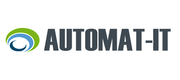 AUTOMAT-IT