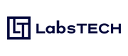 Labstech