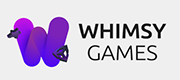 Whimsy Games