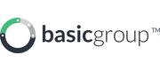 Basic Group