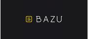 BAZU Company