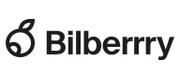 Bilberrry