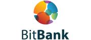 Bank of Intelligent Technologies