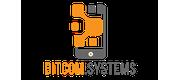 Bitcom Systems