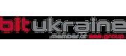 Bit media Ukraine