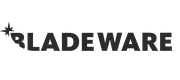 Bladeware