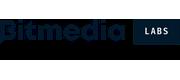 Bitmedia Labs