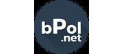 bPolNet Sp. z o.o.