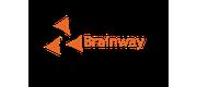 Brainway