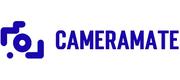 Cameramate