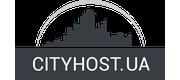 CITYHOST.UA