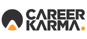 CareerKarma
