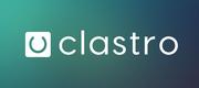 Clastro
