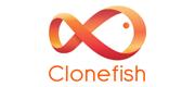 CloneFish