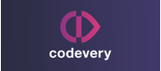 Codevery LLC