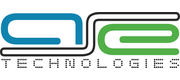 ASE Technologies