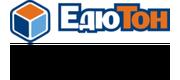 """ТОВ """"Едютон Україна"""" (GG4L™)"""