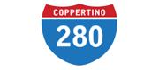 Coppertino Inc.