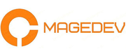 MageDevGroup Ltd