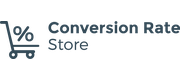 Conversionrate.store
