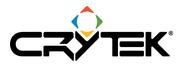 Crytek Ukraine