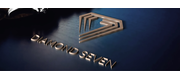 Diamond Services Group