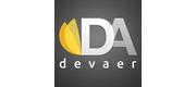 Devaer Software