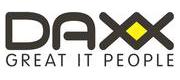 Daxx BV