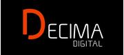 Decima Digital
