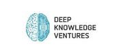 Deep Knowledge Ventures