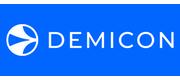 DEMICON