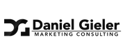 DG Marketing Consulting